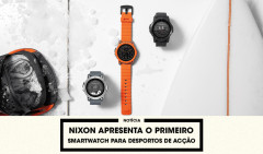 NIXON-APRESENTA-SMARTWATCH-PARA-DESPORTO-DE-ACCAO