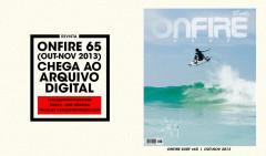 ONFIRE-65-Digital
