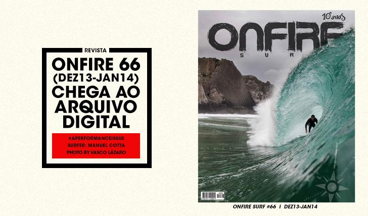 30775ONFIRE 66 | Dez13-Jan14 || 84 pág.