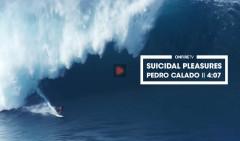 SUICIDAL-PLEASURES-PEDRO-CALADO