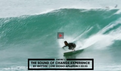 THE-SOUND-OF-CHANGE-EXPERIENCE