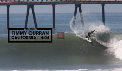 TIMMY-CURRAN-CALIFORNIA