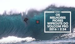 Wipeouts-Volcom-Pro-2016
