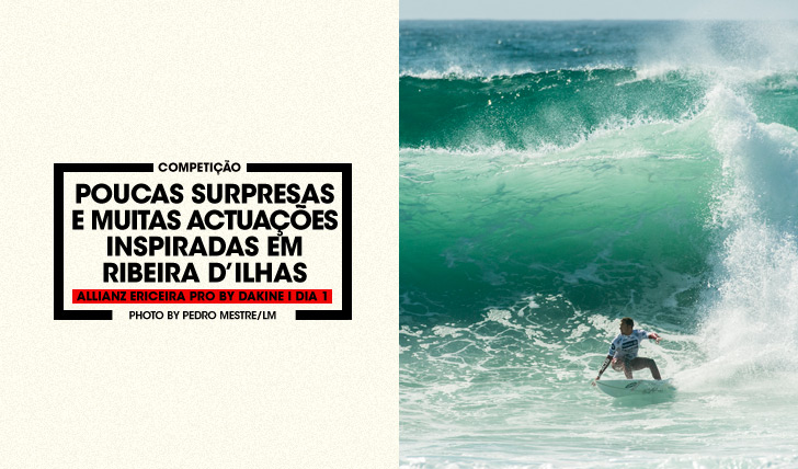 30554Poucas surpresas no dia 1 do Allianz Ericeira Pro by DaKine