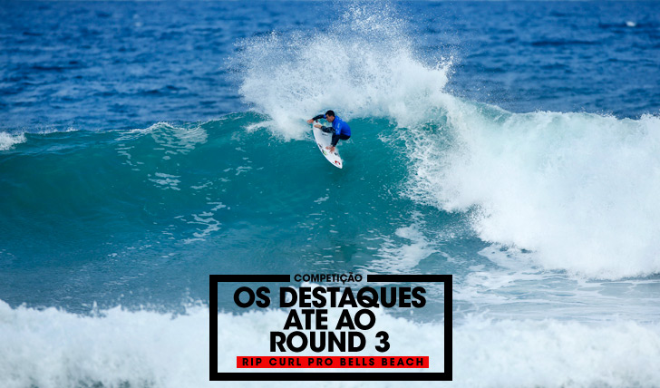 rip-curl-pro-bells-beach-2016-os-destaques-ate-ao-round-3