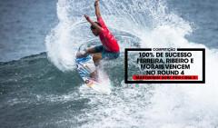 100-POR-CENTO-DE-SUCESSO-NO-MARTINIQUE-SURF-PRO