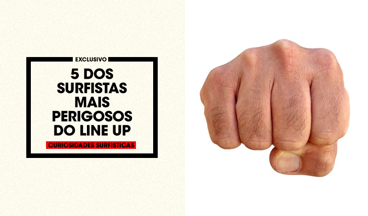 31187Curiosidades Surfisticas | 5 dos surfistas mais perigosos do line up