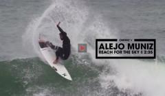 ALEJO-MUNIZ-REACH-FOR-THE-SKY