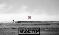BIANCA-BUITENDAG-NAMIBIA