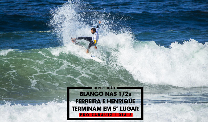 BLANCO-NAS-MEIAS-FINAIS-DO-PRO-ZARAUTZ