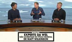 EXPERTS-DA-WSL-NAO-ACREDITAM-EM-WILKO