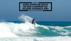 JOAO-KOPKE-EM-RISCO