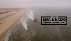 KEPA-ACERO-E-NATXO-GONZALEZ-IN-NAMIBIA