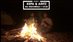 KEPA-E-ARITZ-NA-INDONESIA