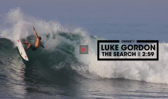 LUKE-GORDON-THE-SEARCH