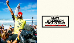 MATT-WILKINSON-TOCA-O-SINO