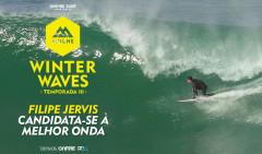 Moche-Winter-Waves-3-Filipe-Jervis-OF