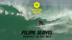 Moche-Winter-Waves-3-Filipe-Jervis-Th