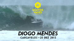 Moche-Winter-Waves-Diogo-Mendes-Th