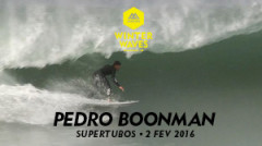 Moche-Winter-Waves-Temporada-3-Pedro-Boonman-Th