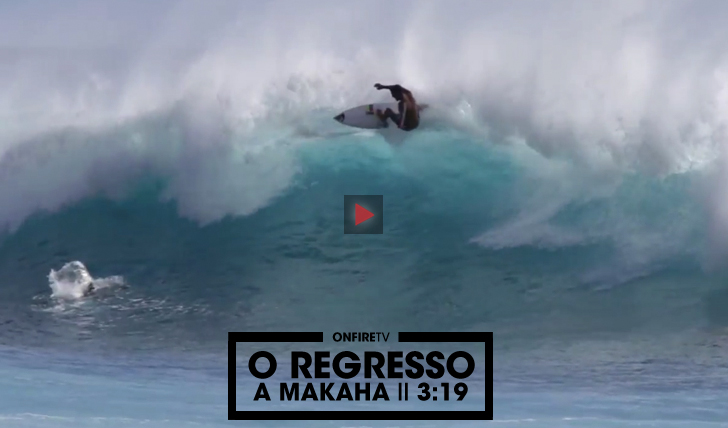 31080O regresso a Makaha | West Side || 3:19