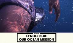 ONEILL-BLUE-OUR-OCEAN-MISSION