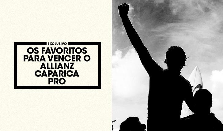30836Os favoritos para vencer o Allianz Caparica Pro