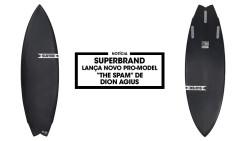 SUPERBRANDA-LANCA-THE-SPAM