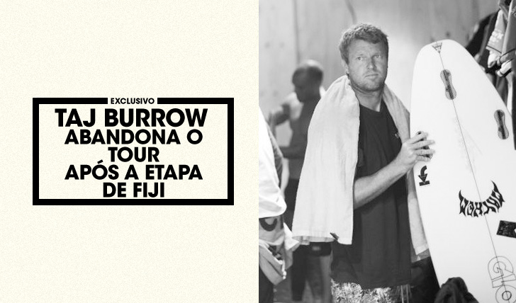 TAJ-BURROW-REFORMA-SE-DO-TOUR