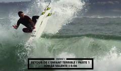 TOMAS-VALENTE-RETOUR-DE-LENFANT-TERRIBEL-PARTE-1