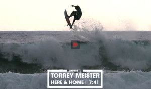 TORREY-MEISTER-HERE-AND-HOME
