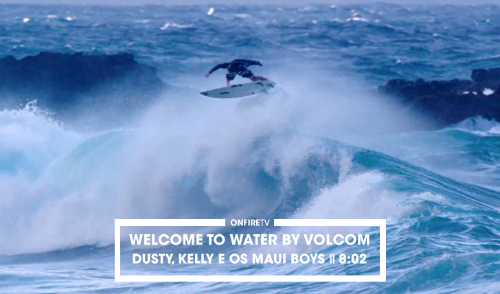 31061Welcome to Water by Volcom | Ep. 2 || 8:02