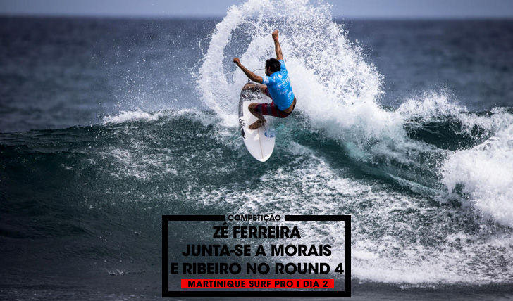 ZE-FERREIRA-NO-ROUND-4-DO-MARTINIQUE-SURF-PRO