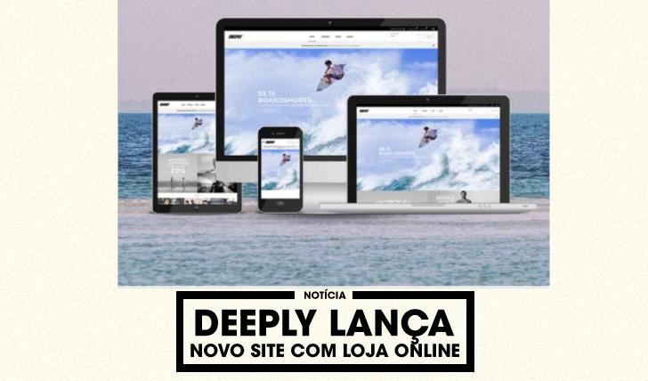 deeply-lanca-novo-site-com-loja-online