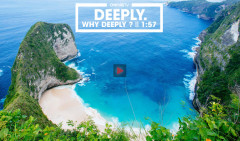deeply-why-deeply