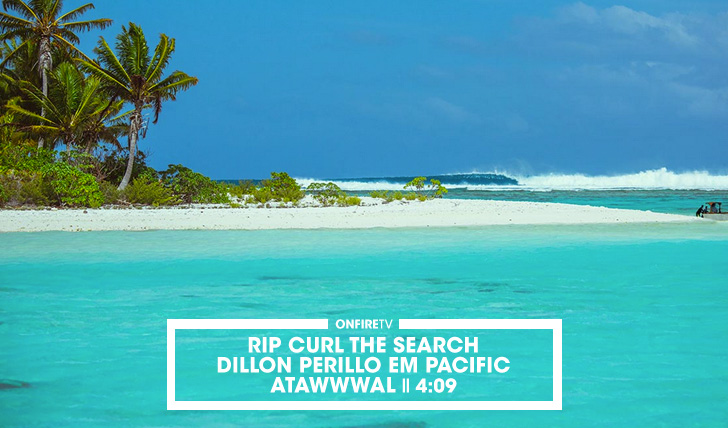 "31156Dillon Perillo em ""Pacific Atawwwal"" 