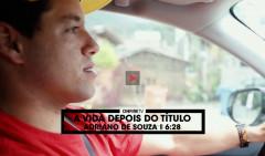 ADRIANO-DE-SOUZA-A-VIDA-DEPOIS-DO-TITULO