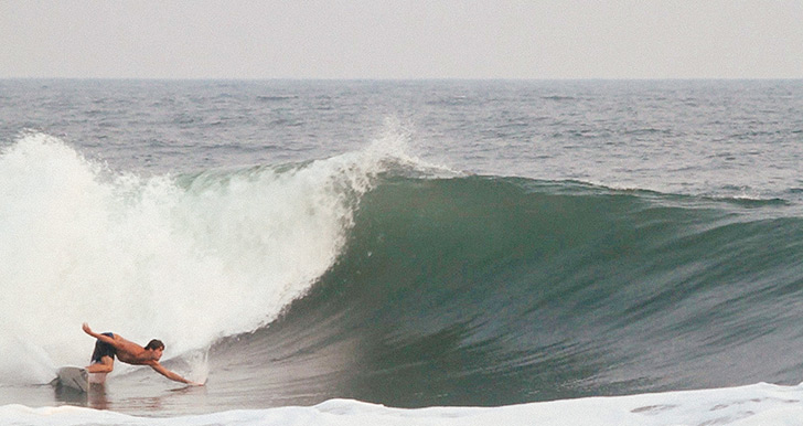 Boonman-Surf-02