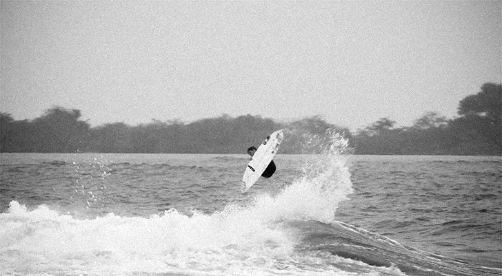Boonman-Surf-03