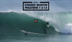 CHARLY-MARTYN-PIRATERIE