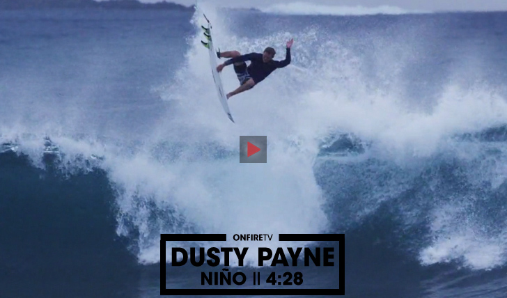 31264Dusty Payne | Niño || 4:28