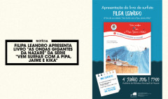 FILIPA-LEANDRO-APRESENTA-LIVRO-NA-NAZARE