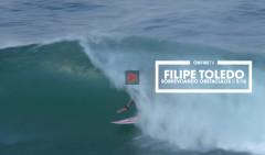 FILIPE-TOLEDO-SOBREVOAND-OBSTACULOS
