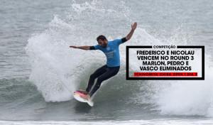 FREDERICO-E-NICOLAU-VENCEM-NO-ROUND-3-EM-CHIBA