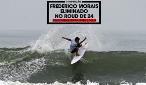 FREDERICO-MORAIS-ELIMINADO-NO-JAPAO