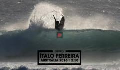 ITALO-FERREIRA-AUSTRALIA-2016