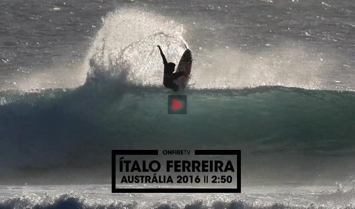 31305Ítalo Ferreira | Austrália 2016 || 2:50