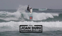 JOAN-DURU-MARTINIQUE