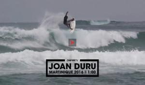 JOAN-DURU-MARTINIQUE