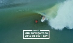 KELLY-SLATER-WAVE-COM-VISTA-DO-CEU-STEPHANIE-GILMORE